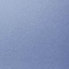 ASPIRE PETALLICS 105C (284gsm) Sky Pilot 12 X 18