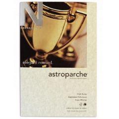 ASTROPARCHE 60T