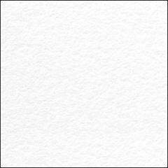 "CANALETTO GRANA GROSSA ENVELOPES 85T (125gsm) Premium White #10 2"" SQUARE FLAP"