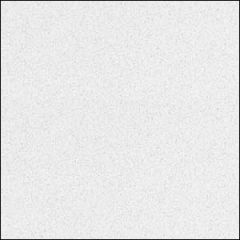 CLASSIC CREST SMOOTH ENVELOPES 24W (90gsm) Whitestone #10 COMMERCIAL FLAP