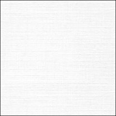 CLASSIC LINEN ENVELOPES 80T (118gsm) Avon Brilliant White 5.5 X 7.5 (A7+) DEEP FLAP