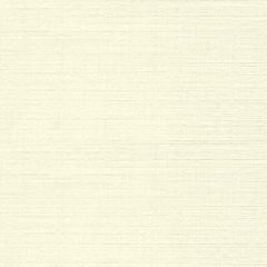 CLASSIC LINEN ENVELOPES 80T (118gsm) Classic Natural White 5.5 X 7.5 (A7+) DEEP FLAP
