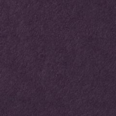 COLORPLAN ENVELOPES 91T (135gsm) Amethyst A-7 SQUARE FLAP