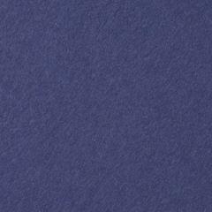 COLORPLAN 100C (270gsm) Sapphire 11 X 17