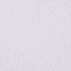 COLORPLAN ENVELOPES 91T (135gsm) White Frost A-2 SQUARE FLAP