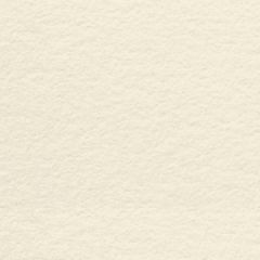 CRANE'S LETTRA 220DTC (595gsm) Ecru White 11 X 8.5