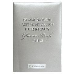 GLAMA NATURAL ENVELOPES 29W