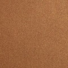 CURIOUS METALLICS ENVELOPES 80T (118gsm) Cognac A-10 SQUARE FLAP - 25/PKG