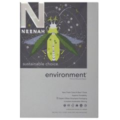 ENVIRONMENT SMOOTH ENVELOPES 80T