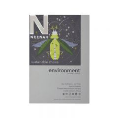 ENVIRONMENT RAW ENVELOPES 70T