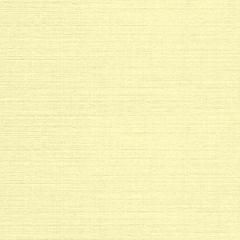GLOBE LINEN 24W (90gsm) Ivory 35 X 22.5 101M GS