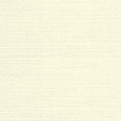 GLOBE LINEN 24W (90gsm) Soft White 35 x 22.5 101M GS