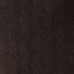 GMUND3 113C (310gsm) Beam Brown 27.5 X 39.37 470M GL
