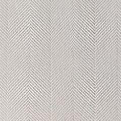 GMUND3 113C (310gsm) Flow Glossy High White 27.5 X 39.37 470M GL