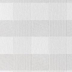 GMUND3 111C (300gsm) Square White 27.5 X 39.37 462M GL