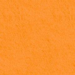 GMUND COLORS MATT 81T (120gsm) Sun Glow (94) 11 X 17
