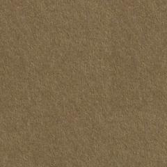 GMUND COLORS MATT 111C (300gsm) Walnut (06) 11 X 17