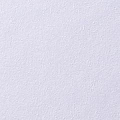 GMUND COLORS TRANSPARENT 68T (100gsm) White (50) 11 X 17