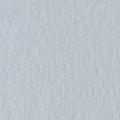 GMUND COTTON ENVELOPES 74T (110gsm) Gentlemen Blue #10 SQUARE FLAP