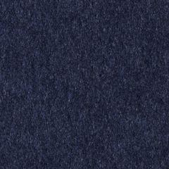 GMUND COTTON 333C (900gsm) Power Blue 27.5 X 39.3 1390M GL