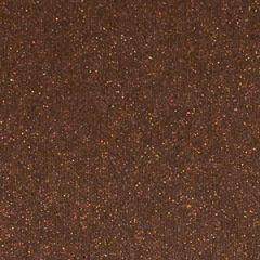 GMUND GOLD 113C (310gsm) Rich Copper 27.5 X 39.37 477M GL