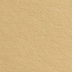 GMUND HEIDI 196C (530gsm) Soft Kraft 27.5 X 39.3 817M GL