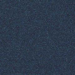 GMUND KASCHMIR CLOTH 148C (400gsm) Dark Blue 27.5 X 39.37 616M GL