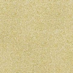 MIRRI SPARKLE 16PT 104C (280gsm) Gold Touch 35 X 24.6 357M GS