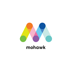 MOHAWK CARNIVAL FELT 130C