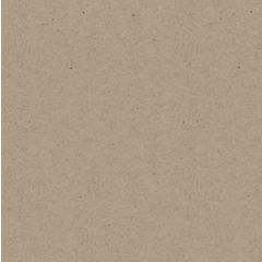 MUSCLETONE 140C (379gsm) Speckletone Kraft 12 X 18 - 50/PKG