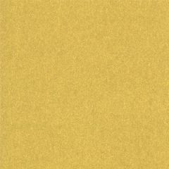 PRESSURE SENSITIVE CURIOUS METALLICS 80T (118gsm) Super Gold 26 X 39