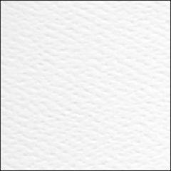 ROYAL SUNDANCE FELT ENVELOPES 80T (118gsm) Brilliant White 5.5 X 7.5 (A-7+) DEEP FLAP