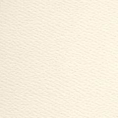 ROYAL SUNDANCE FELT ENVELOPES 80T (118gsm) Natural 5.5 X 7.5 (A-7+) DEEP FLAP