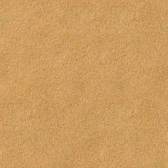 STRATHMORE PURE COTTON LETTERPRESS 111C (300gsm) Chino 26 X 40 444M GL