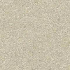 STRATHMORE PURE COTTON LETTERPRESS 111C (300gsm) Soft White 26 X 40 444M GL