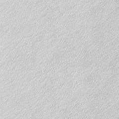 STRATHMORE PURE COTTON LETTERPRESS 111C (300gsm) Ultimate White 26 X 40 444M GL