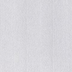 GMUND3 111C (300gsm) Flow High White 27.5 X 39.37 462M GL