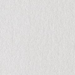 GMUND COTTON 339C (910gsm) Shiny Cream 27.5 X 39.3 1415M GL