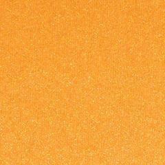 GMUND GOLD 113C (310gsm) Oro 27.5 X 39.37 477M GL