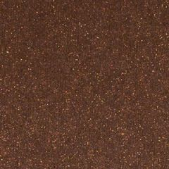 GMUND GOLD 113C (310gsm) Rich Copper 27.5 X 39.37 477M GL