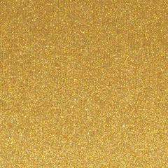 GMUND GOLD 113C (310gsm) Shimmer 27.5 X 39.37 470M GL