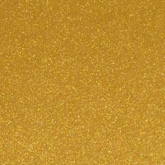 GMUND GOLD 113C (310gsm) Value 27.5 X 39.37 477M GL