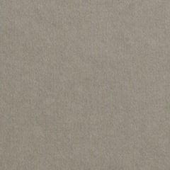 GMUND URBAN 111C (300gsm) Architect Grey 27.5 X 39.3 462M GL
