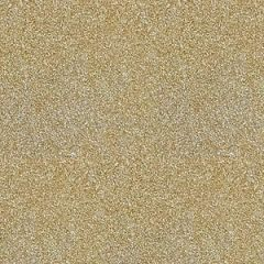 MIRRI SPARKLE 16PT 104C (280gsm) Desert Sand 35 X 24.6 357M GS