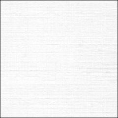 PRESSURE SENSITIVE CLASSIC LINEN 80T (118gsm) Avon Brilliant White 24 X 37.625 335M GL