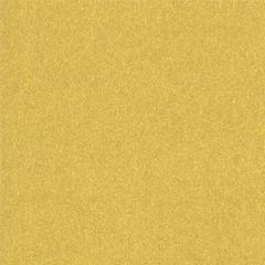 PRESSURE SENSITIVE CURIOUS METALLICS 80T (118gsm) Super Gold 26 X 39
