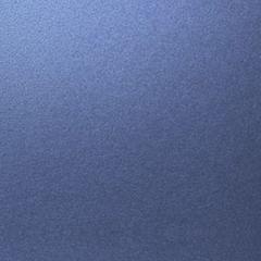 ASPIRE PETALLICS 105C (284gsm) Blue Star 11 X 17