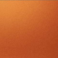 ASPIRE PETALLICS 81T (120gsm) Copper Ore 8.5 X 11