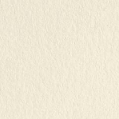 "CANALETTO GRANA GROSSA ENVELOPES 85T (125gsm) Bianco #10 2"" SQUARE FLAP"
