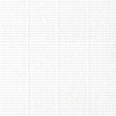 "GLOBE LAID 80C (216gsm) Bright White 11 X 8.5 LAID 11"" DIRECTION"
